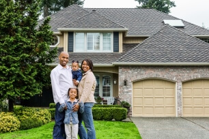 affordable roof repairs & services