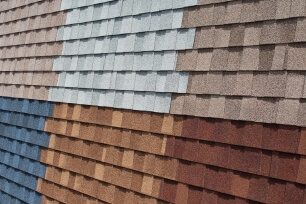 flexible roof repairs & services