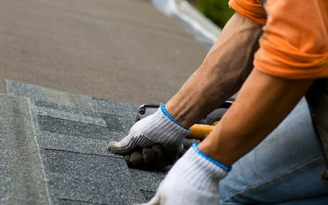 How Long Will It Take to Install a New Roof?